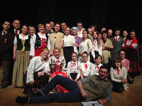 grupy-teatralne-3
