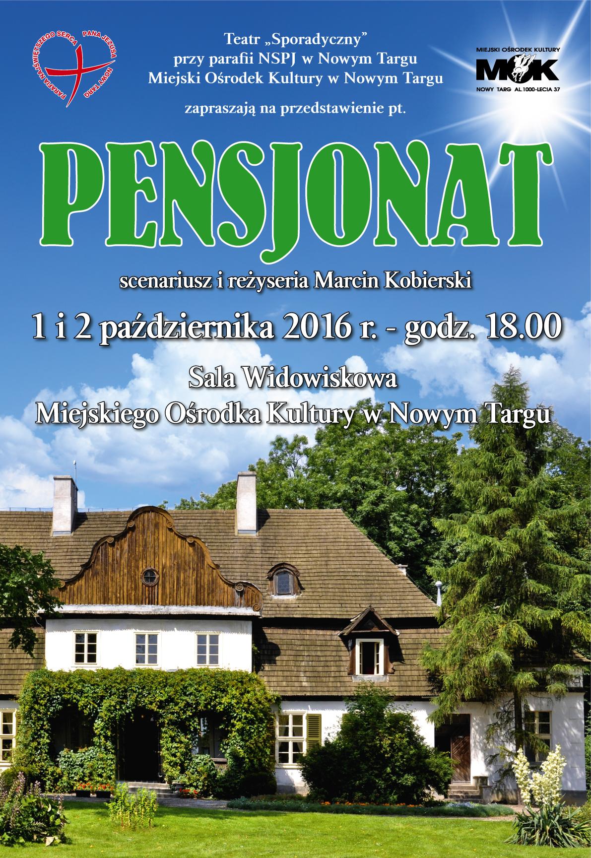 plakat-pensjonat_2016